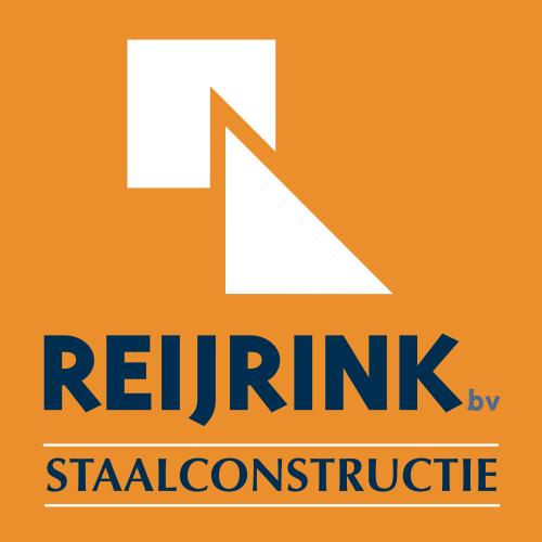 Reijrink Staalconstructie b.v. logo
